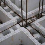 Армирование железобетонных конструкций