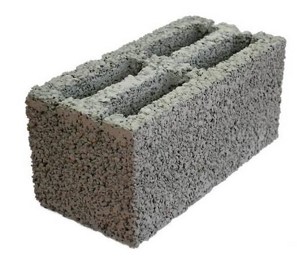 Керамзитобетон изделия купить бетон с доставкой тверская область