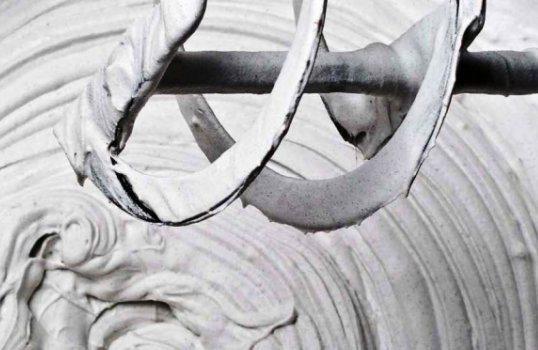 Бетонная смесь – основа современного строительства