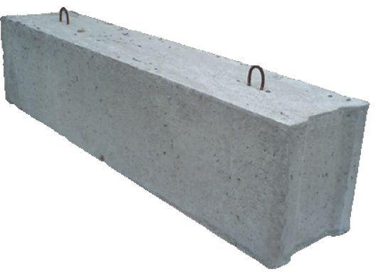 Картинки по запросу бетонный блок для фундамента