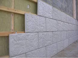 Декоративные изделия из бетона, которые часто относят к разряду панелей