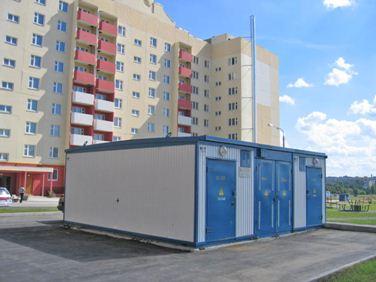 Это небольшое и неказистое сооружение – залог вашего комфортного проживания в квартире
