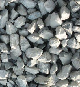 Фото гравия – основного компонента бетона