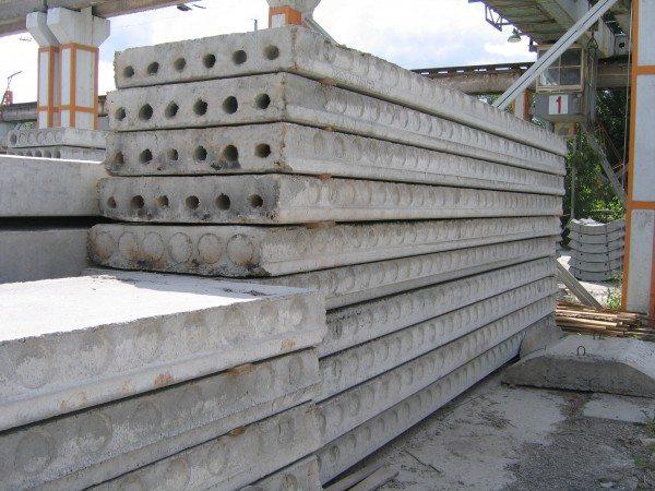 Особо тяжелые бетоны купить бетон в россоши воронежской области цена