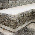 Использование древесных опилок в качестве заполнителя бетона