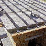 Использование тощего бетона в строительстве