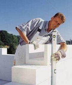 Изделия имеют точные размеры и облегчают работу.