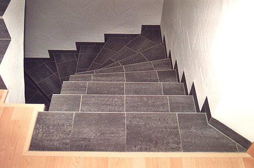 Керамическая плитка в интерьере - сочетание прочности и оптимального внешнего вида