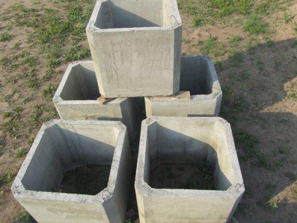 Квадратные конструкции