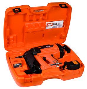 Любой качественный инструмент поставляется в упаковке для удобства перевозки и хранения
