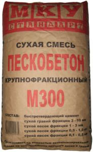 Некоторые виды такой продукции могут иметь разную фракцию наполнителя, что обычно указывается на упаковке вместе со всем составом