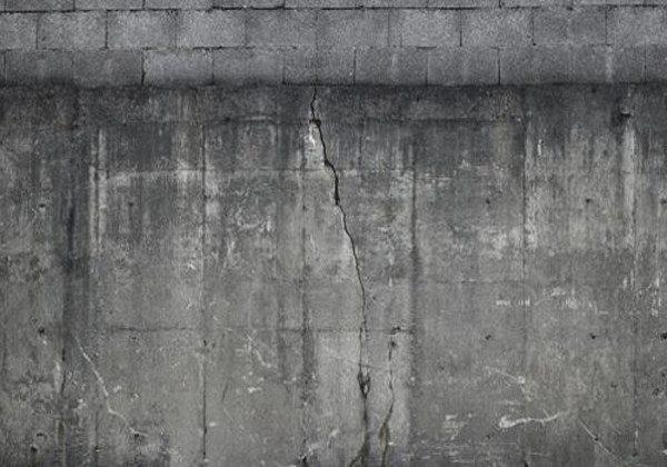 Необходимость подготовки стен к последующей отделке очевидна