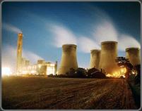 Особое применение эти материалы нашли в атомной промышленности при создании энергоблоков