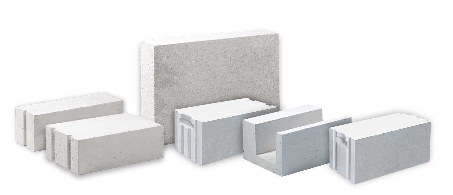 Объемный бетон купить сверла по бетону sds plus
