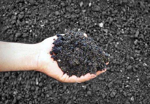 Песчаный асфальтобетон предназначен для ремонта дорог, крыш и гидроизоляции