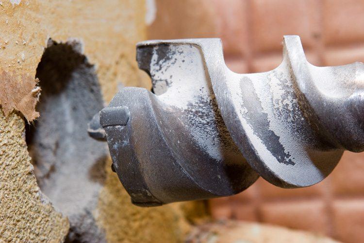 Маркировка бетонных составов