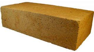 Подобные марки бетона имеют определенное количество циклов использования и порой намного практичней использовать кирпич с такими же характеристиками