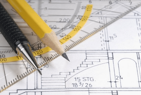 Подсчет нужного количества материала– неотъемлемая часть проектирования.