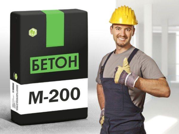 Популярность этого материала среди строителей просто огромная и многие компании стали выпускать отдельные сухие смеси с таким составом