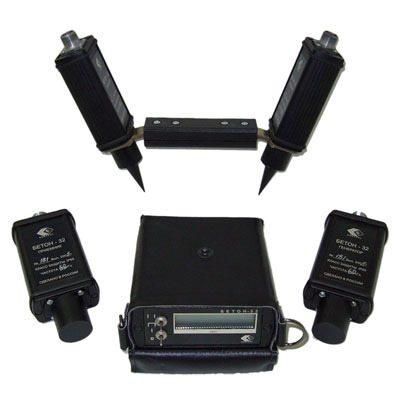 Приборы могут иметь самую различную конфигурацию, важно, чтобы точность измерений была как можно выше