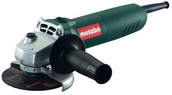 Пример ручного аппарата для осуществления шлифовальных работ