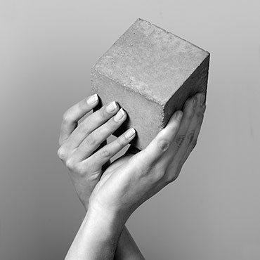 Прочный бетон – залог надежного здания