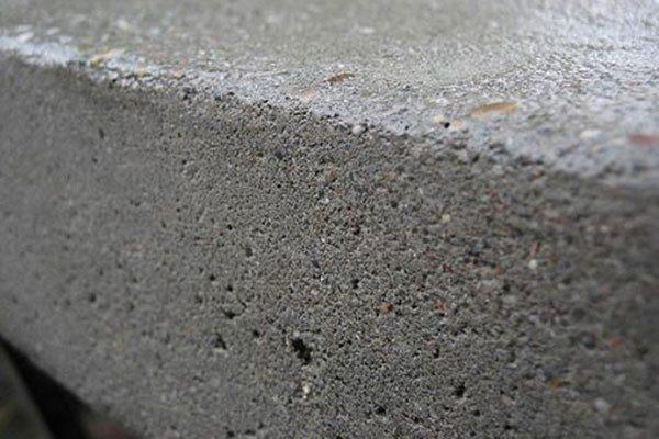 Прочный и функциональный бетон, относящийся к маркировке В 25