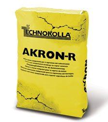 Продукция итальянского бренда Акрон отличается высочайшим качеством