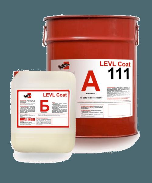 Пропитка пола – антипылевое покрытие для бетона