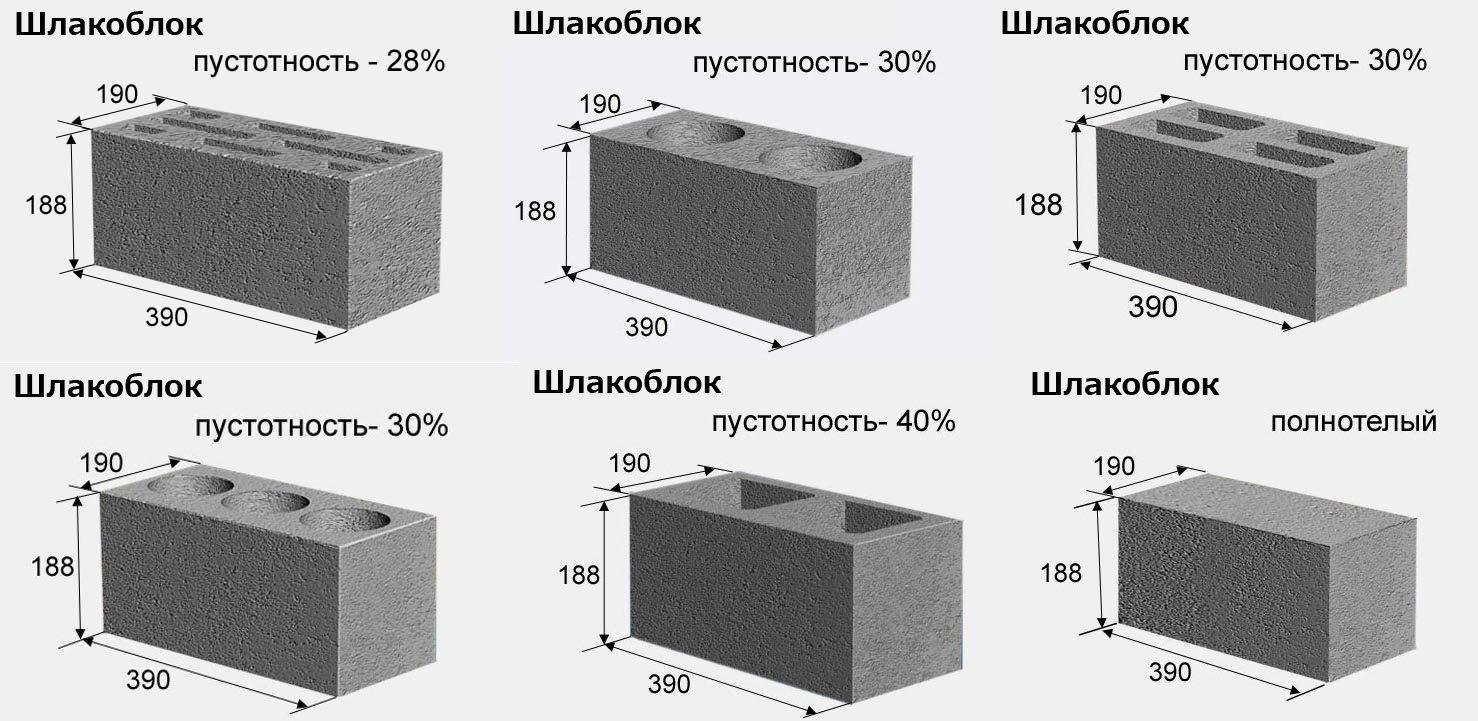 керамзито базальтовые блоки из тереховки во владивостоке есть российская легкая