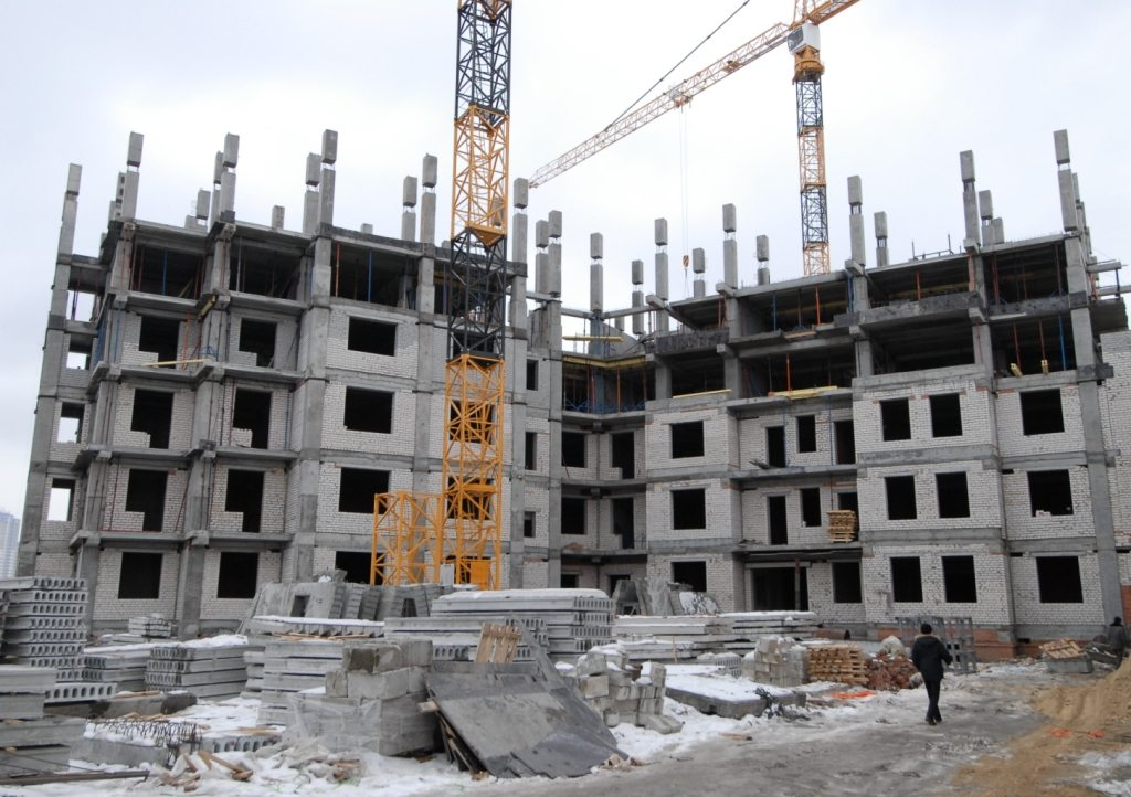 Виды бетонных железобетонных конструкций старогодные железобетонные шпалы