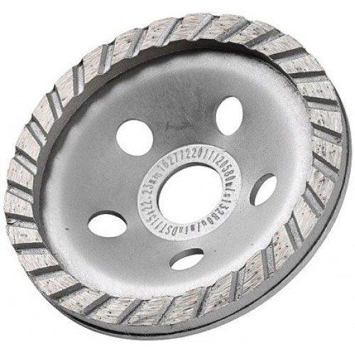 Шлифовальный диск по бетону – важный элемент, напрямую влияющий на качество работ