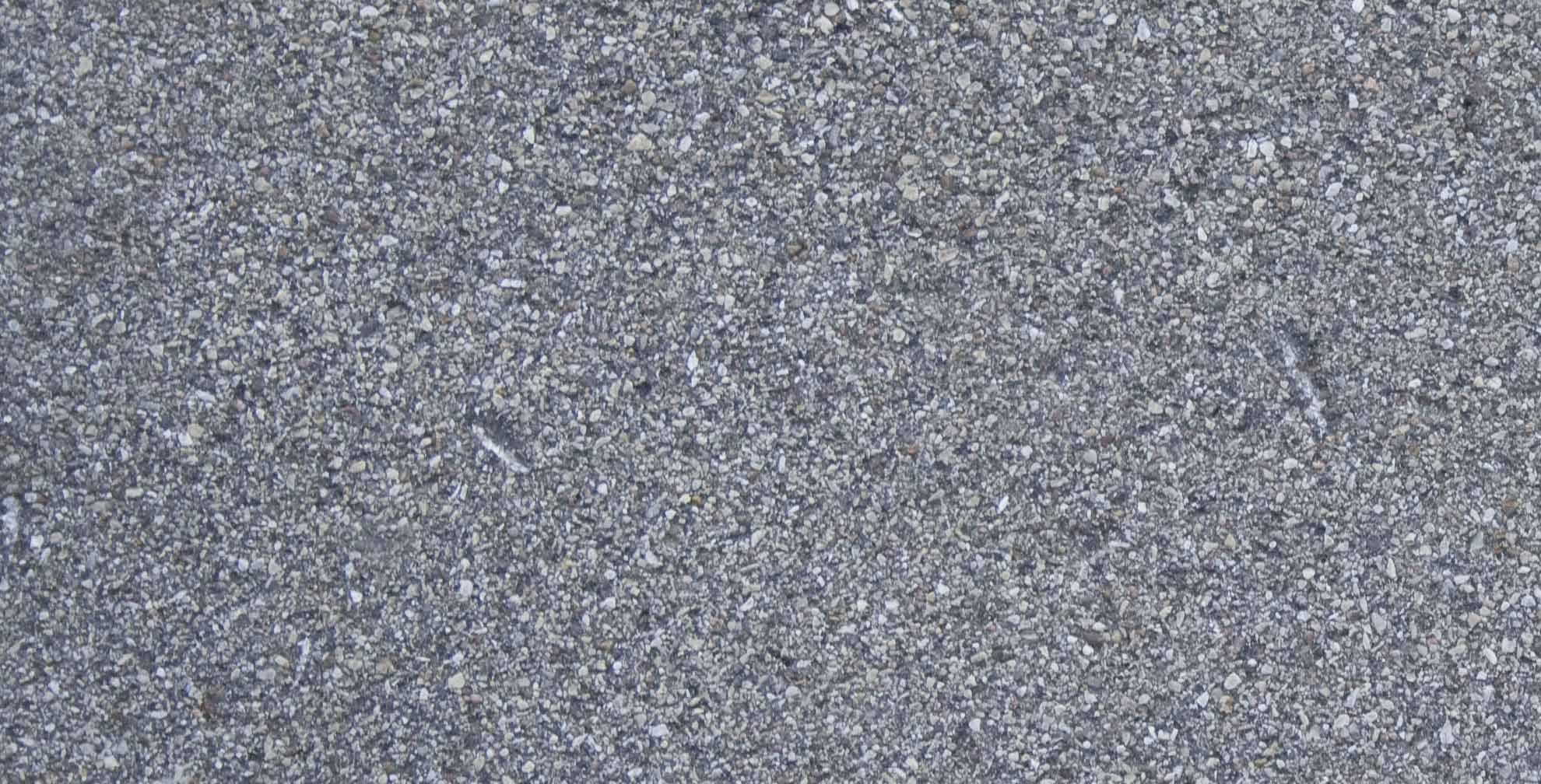 Бетонные смеси мелкозернистого бетона истра заказать бетон