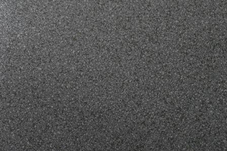 Такие покрытия (на фото) отличаются однородностью и высокой прочностью