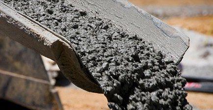 Технические характеристики бетона тяжелого класса В20 М250 позволяют назвать его одним из наиболее подходящих для гражданского строительства материалов.