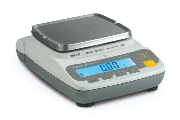 Только высокоточные электронные весы позволят соблюсти все пропорции